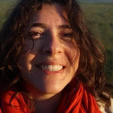 soniauribe (Sonia Uribe) · GitHub