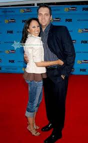 Tamera Mowry Engaged (Again) To Adam Housley | Entertainment Rundown