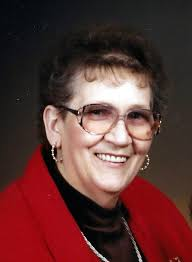 Ladyann Bennett Obituary - Franklin, OH