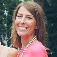 Lesley Smith - Account Executive - Stella Custom Glass Hardware | LinkedIn