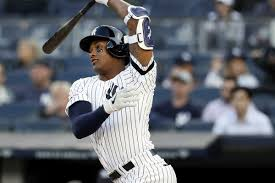 The Yankees could benefit from the ...
