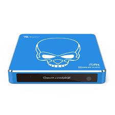 X96 Mini TV Box Android 7.1.2 firmware Download