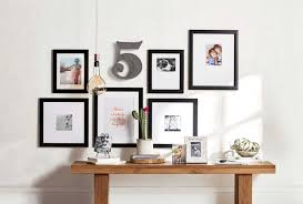 20 creative diy picture frames for