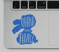 Top 8 Lilo And Stitch Uk Merchandise Decals Stickers Florepar