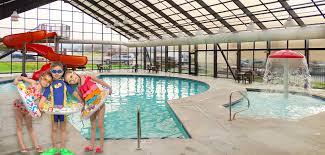 grand smokies resort lodge hotel in