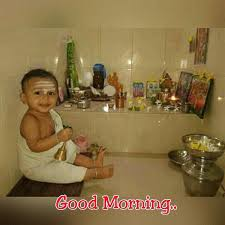 baby photo good morning baby image cute