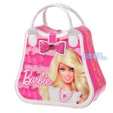 barbie makeup kit australia saubhaya