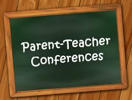 Parent Conferences Clipart | Free Images at Clker.com - vector clip art online, royalty free & public domain