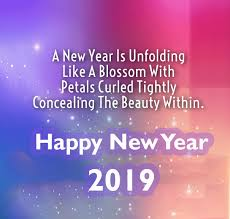 best quote for happy new year wishes