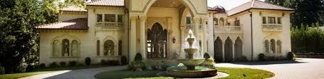 atlanta luxury real estate search