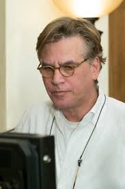 Aaron Sorkin finds a heroine after his own heart in 'Molly's Game' - The  Washington Post