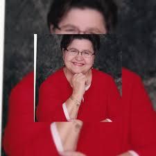 Janet Scott Obituary - Sudbury, ON | Lougheed Funeral Home