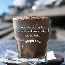▷ kopisastra kopisastra maka berhati hatilah ketika mau