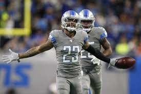 2020 NFL Free Agency: The boom and bust nature of the Darius Slay ...