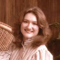 Helen Marie Smith Obituary - Visitation & Funeral Information