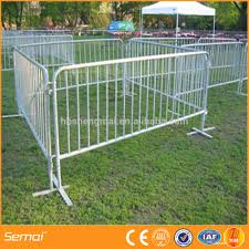 China Metal Beam Barrier China Metal Beam Barrier Manufacturers And Suppliers On Alibaba Com