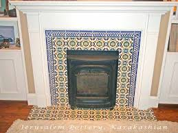 photo of david s fireplace fl