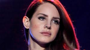 The Untold Truth Of Lana Del Rey - YouTube