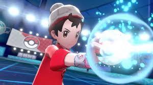 Pokemon Sword and Shield Best Starter Pokemon