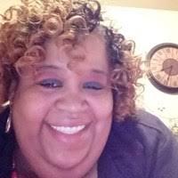 Adrian Campbell Obituary - East Chicago, Indiana   Legacy.com
