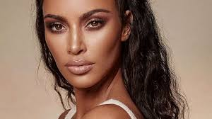 officially launching kkw beauty at ulta