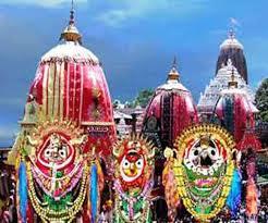 Mahaprabhu sri jagannaths world famous Rath Yatra will be without ...