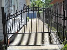 Pin On Iron Gates Ideas Diy
