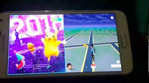 Parallel Space, Aún funciona? Jugar Pokemon Go con 2 cuentas a la ...