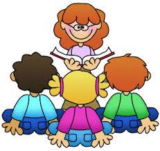 T.G. Scott Elementary School: Teachers - Barbara Dye - Announcements