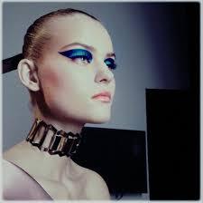 inspiring makeup artists to follow on