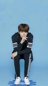 jungkook bts jk hd com
