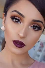 light makeup looks saubhaya makeup