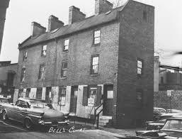 greater philadelphia row houses