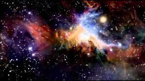Resultado de imagen de Los límites del Universo