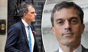 Julian Smith profile: MP announced as new Tory Chief Whip ...