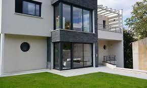 les étapes du paiement de votre maison