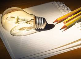 how to choose a content writing course source