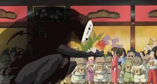 10 bộ phim sẽ truyền cảm hứng cho bạn về anime Nhật Bản