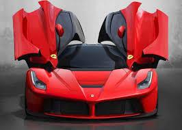 صور سيارات فيراري اروع صور سيارة فيراري دلع ورد