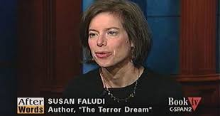 After Words with Susan Faludi | C-SPAN.org