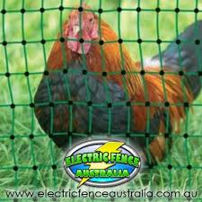 Electric Fence Netting Instructions Tips Electric Fence Australia