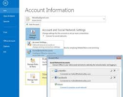 Microsoft Outlook 2013 Tips and Tricks ...