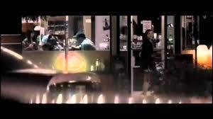 Le paludi della morte - Video recensioni di Movieplayer.it - YouTube