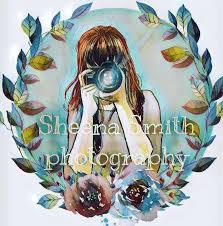 Sheena Smith Photography - Home | Facebook