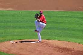 Phillies Starter Aaron Nola Could Miss Opening Day