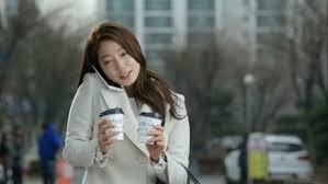 about korean holic quotes inspiratif drama korea