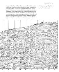 Edward Tufte forum: Popular Music: The Classic Graphic by Reebee Garofalo | Edward  tufte, Information visualization, Timeline design