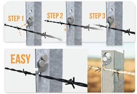 Posts Clipex Fencing Stockyards Sheep Cattle Yards And Livestock Handling