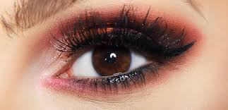 eye makeup principles that work for any