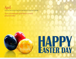 Happy Easter quotes pictures and ...